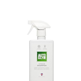 Autoglym Interior Shampoo 450 ML