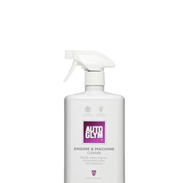 Autoglym Engine And Machine Cleaner 1 Litre -SehgalMotors.Pk