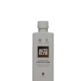 Autoglym Extra Gloss Protect 325 ML-SehgalMotors.Pk