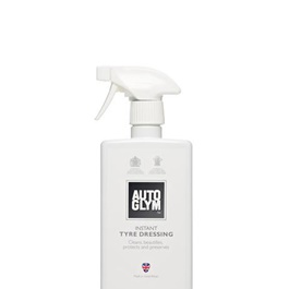 Autoglym Instant Tire / Tyre Dress 500 ML