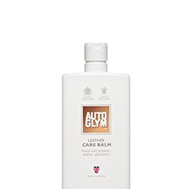 Autoglym Leather Care Balm 500 ML -SehgalMotors.Pk
