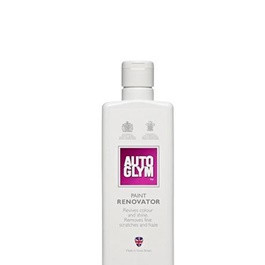 Autoglym Paint Renovator 325 ML -SehgalMotors.Pk