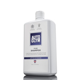 Autoglym Pure Shampoo 500 ML