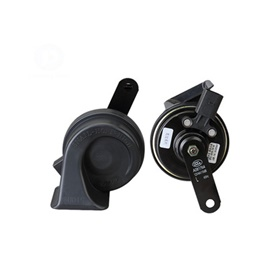 Snail Durable Horn-SehgalMotors.Pk