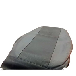 Chinese Rexine Seatcover-SehgalMotors.Pk