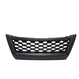 Toyota Fortuner Honey Comb Style Grille - Model 2016-2018	-SehgalMotors.Pk
