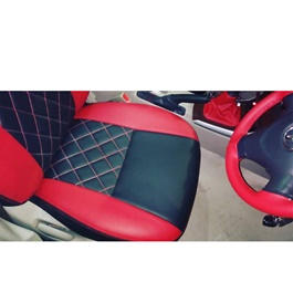 Buy Seat Covers Accessories: Car Seat Covers - SehgalMotors PK