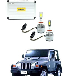 Buy Jeep Genuine Spare Parts & Accessories in Pakistan
