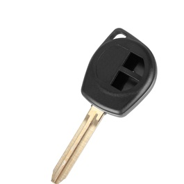 Suzuki Swift Shell key cover-SehgalMotors.Pk