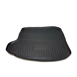 Audi A3 5D Trunk Mat - Model 2012-2019-SehgalMotors.Pk