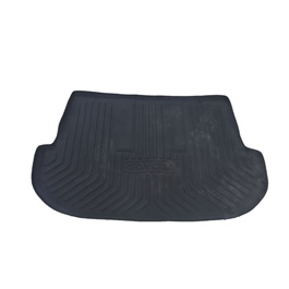 Toyota Fortuner 5D Trunk Mat Tray - Model 2016-2019-SehgalMotors.Pk