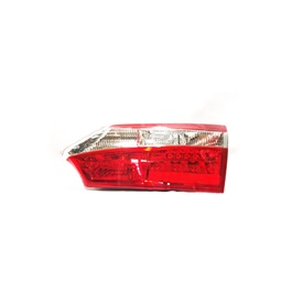 Toyota Corolla Genuine Back Light Inner Left Side - Model 2014-2017-SehgalMotors.Pk