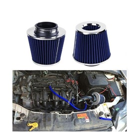 Simota Air Intake Filter Blue - Universal