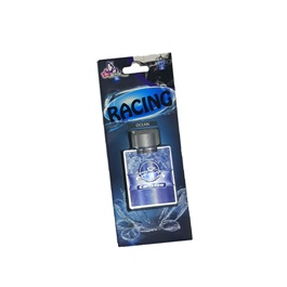 Racing Gel Perfume Hanging Ocean-SehgalMotors.Pk