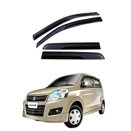 Suzuki Wagon R Air Press - Model 2014 - 2018-SehgalMotors.Pk