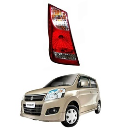 Suzuki Wagon Genuine Back light Left Side - Model 2014-2019-SehgalMotors.Pk