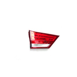 Suzuki Ciaz Inner Tail Light Right Side - Model 2017-2021-SehgalMotors.Pk