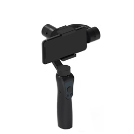 Gimbal for Mobile with Bluetooth-SehgalMotors.Pk