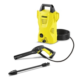 Karcher K2 Basic High Pressure Washer | Heavy Duty Pressure Washer | Detailing Washer |  Domestic and Commercial Use-SehgalMotors.Pk