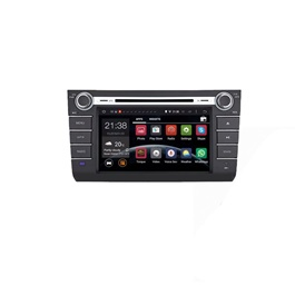 Suzuki Swift DVD Multimedia Player - Model 2010-2020-SehgalMotors.Pk