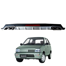 Buy Suzuki Mehran Genuine Accessories & Spare Parts in Pakistan