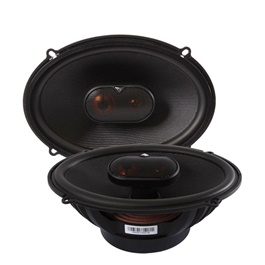 JBL Stadium GTO 930 3 Way 220W RMS Coaxial Car Speakers -SehgalMotors.Pk