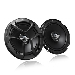 JVC CS-J620 300W 2 Way Coaxial Car Speakers-SehgalMotors.Pk