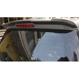 Suzuki Cultus New ABS Roof Spoiler - Model 2017-2019-SehgalMotors.Pk