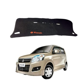 Suzuki Wagon R Dashboard Carpet