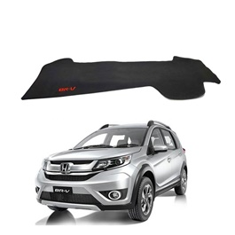 Honda BRV Dashboard Carpet - Model 2017-2019	-SehgalMotors.Pk