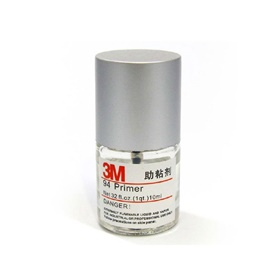 3M 94 Double Sided Tape Adhesion Promoter Primer Liquid (10ml)