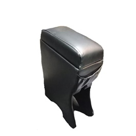 Suzuki Wagon R Jumbo Arm Rest - Model 2014-2019-SehgalMotors.Pk