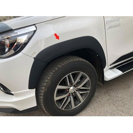 Buy Jeep Accessories & Spare Parts in Pakistan - SehgalMotors PK