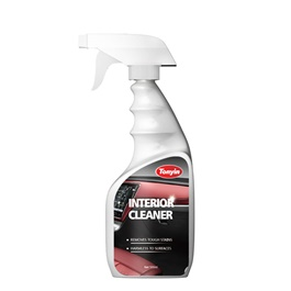 Tonyin Interior Cleaner - 500ml-SehgalMotors.Pk