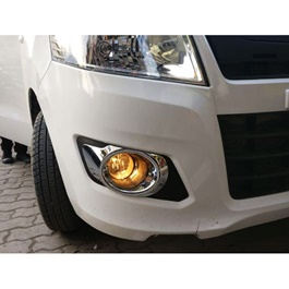 Suzuki Wagon R DLAA Fog Lamps / Fog Lights SZ779E - Model 2014-2019-SehgalMotors.Pk