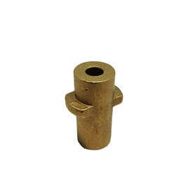 Washer Connector KARCHER K SEIRE G1 4F BRASS 1-SehgalMotors.Pk