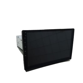 Universal Moving LCD Multimedia Panel 10.2 Inches Version 3-SehgalMotors.Pk