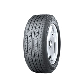 Toyota Land Cruiser Dunlop Tire 20 Inches - Each