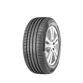 Toyota Prado Continental Tire / Tyre 20 Inches - Each-SehgalMotors.Pk