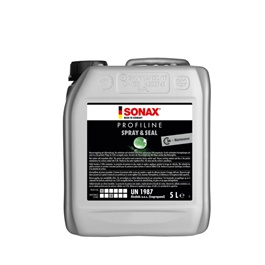 Sonax Profiline Spray and Seal - 5L-SehgalMotors.Pk