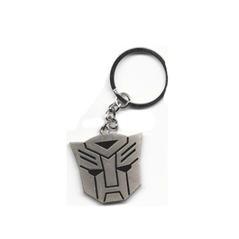 Transformers Metal Key Chain / Key Ring Style b-SehgalMotors.Pk