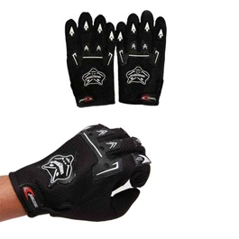 Monster Gloves New Style