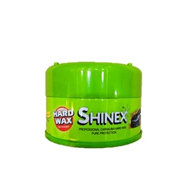 SineX Hard Wax Pure Protection - 300G-SehgalMotors.Pk