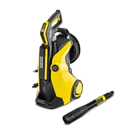 Karcher K5 Premium Full Control Plus Pressure Washer-SehgalMotors.Pk