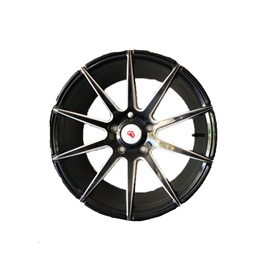 Honda Vezel Alloy Rims 6 Hole Style 17 Inches - Model 2013-2018-SehgalMotors.Pk