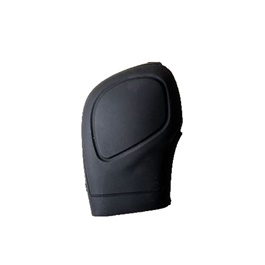 PVC Silicone Gear Cover Article-3  | Car Shifter Boot Cover | Cloth Gear Sleeve | Car Gear Shift Collar | Gear Shift Boot Cover |-SehgalMotors.Pk