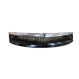 Toyota Corolla Face Lift Black Chrome Grille - Model 2017-2021-SehgalMotors.Pk