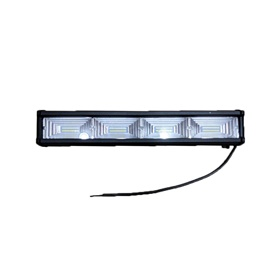 LED Bar Light Straight Dual Combo-SehgalMotors.Pk