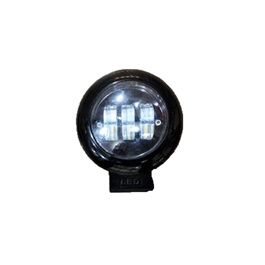 Jeep Fog Lamps / Fog Lights Each - Article 2-SehgalMotors.Pk