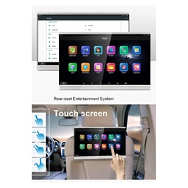 Buy Multimedia LCD Panels Accessories in Pakistan